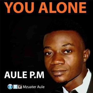 You Alone Upload Your Music Free
