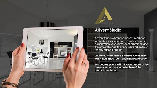 Download Advent Ceramic For PC Windows and Mac apk screenshot 4
