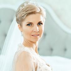 Wedding photographer Andrey Pashko (PashkoAndrey). Photo of 12.07.2017