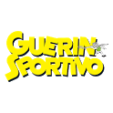 GS Guerin Sportivo icon