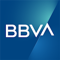 BBVA Colombia icon
