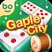 Domino Gaple City Icon