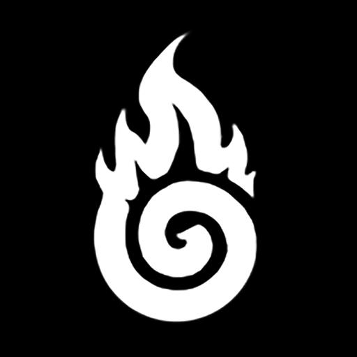 Pyrosphere avatar image