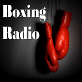 Boxing Radio