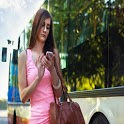 online indian girls live talk icon