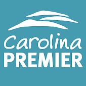 Carolina Premier Tablet