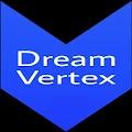 Dream Vertex