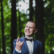 Wedding photographer Elena Zayac (Zazayats). Photo of 05.06.2014