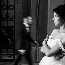 Vestuvių fotografas Vasiliy Matyukhin (bynetov). Nuotrauka 25.08.2019