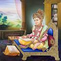 Shree Hari Shikshapatri icon