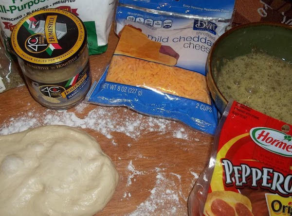 Preheat oven to 350 degreeAssemble ingredients.Spray jelly roll pan with cooking spray and sprinkle...