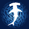 com.vidroid.shoal