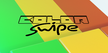 Color Swipe kostenlos am PC spielen, so geht es!