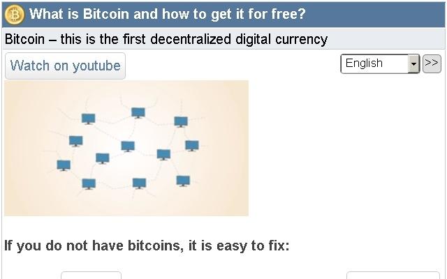 bitcoin szám előrejelzési diagram bináris opció