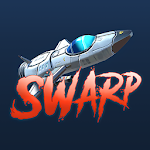 SWARP - The Hardest Game in the Universe icon