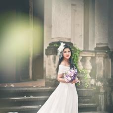 Wedding photographer Peta Bartova (pettyphoto). Photo of 27.06.2015