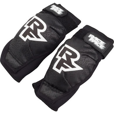 RaceFace Dig Elbow Guards