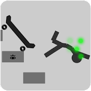 Game Stickman Destruction APK for Windows Phone