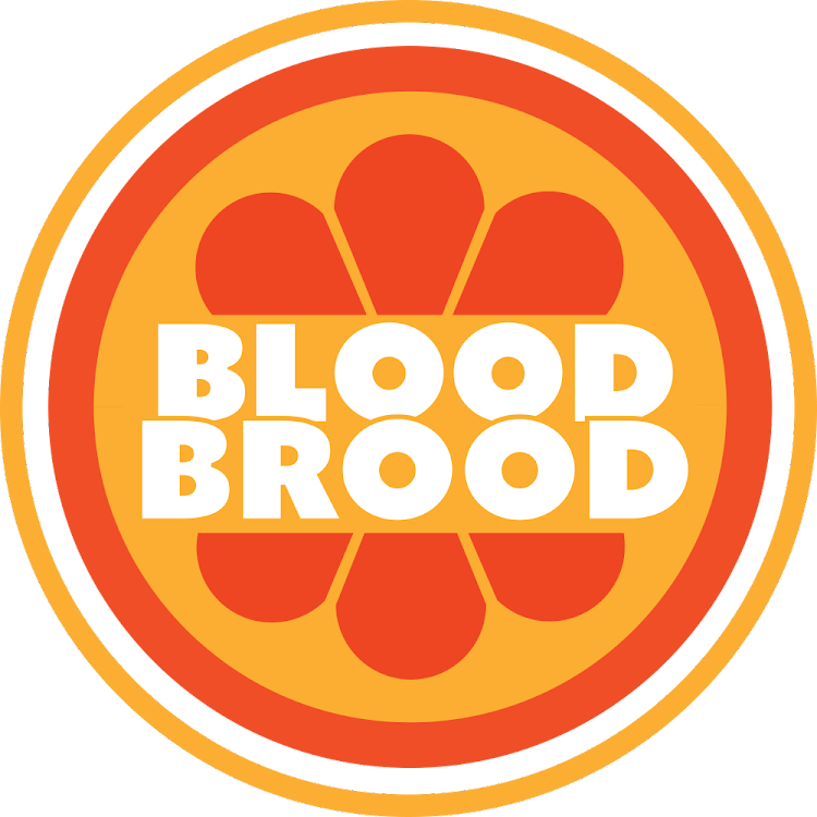 Logo of Sibling Revelry Blood Brood