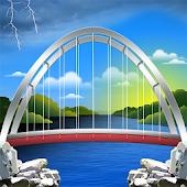 Bridges to Sobriety