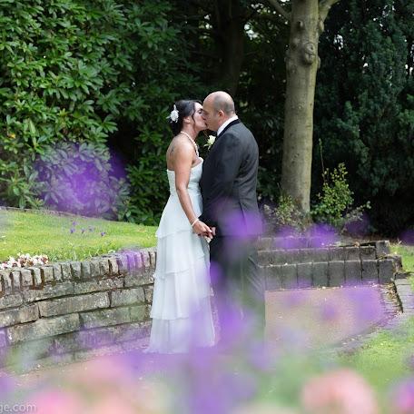 Wedding photographer Graham savage (savage). Photo of 27.08.2015