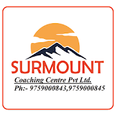Surmount coaching Centre