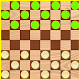 Download Checkers Royal For PC Windows and Mac