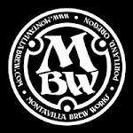 Logo for Montavilla Brew Works