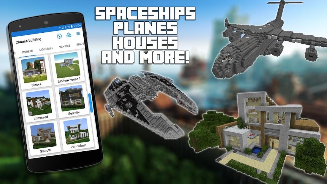 Minecraft map battleship yamato download