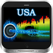 Radio USA Online Free All stations