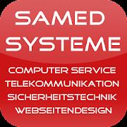 SAMED SYSTEME