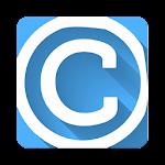 C Programs Icon
