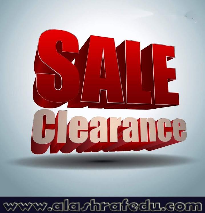 Sale Clearance 0G_XOLTwrIdqTBNaKyXm