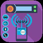 FM Transmitter Car 1.0