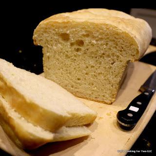 Great Everyday Bread.