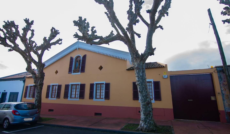 Maison Ponta Delgada