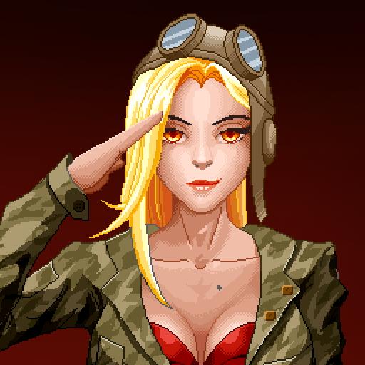 Air Force Studio avatar image
