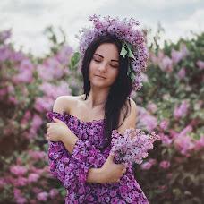 Wedding photographer Katerina Lobacheva (Kettish). Photo of 16.05.2016