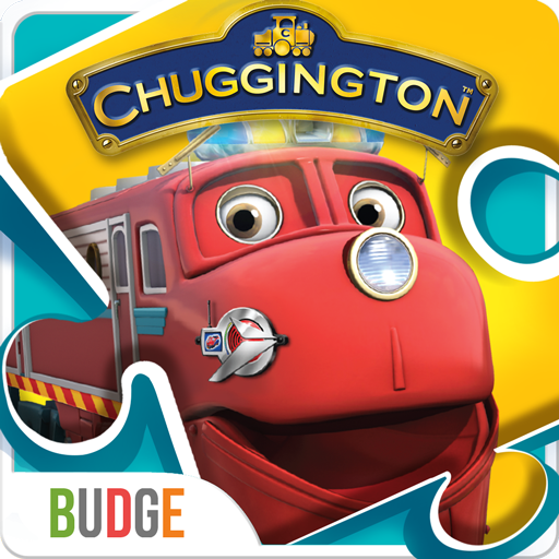 Chuggington Puzzle Stations file APK Free for PC, smart TV Download