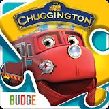 Chuggington Puzzle Stations Apk Download Free for PC, smart TV