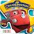 Chuggington Puzzle Stations file APK Free for PC, smart TV Download