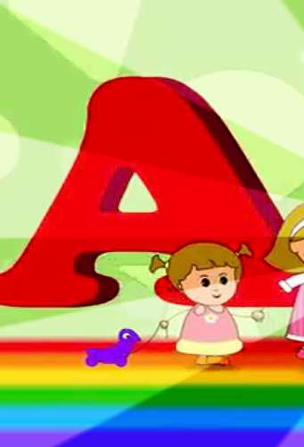 ABC Songs learn for kids
