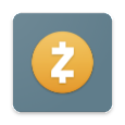 Free ZCash farm - Best paying free ZEC faucet icon