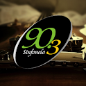 Radio Sinfonola icon