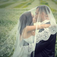 Wedding photographer Olga Lisa (OlgaFox). Photo of 02.09.2014