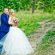 Wedding photographer Irina Sankova (sankova). Photo of 26.08.2015