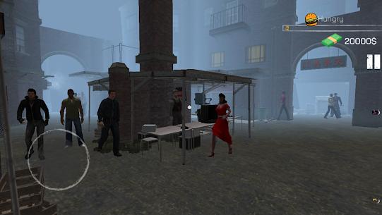 Internet Cafe Simulator 5