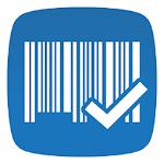 Price Checker Icon