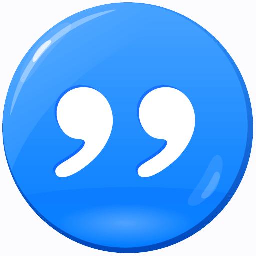 Yazar Sözleri (İnternetsiz)