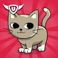 Cat Safari icon